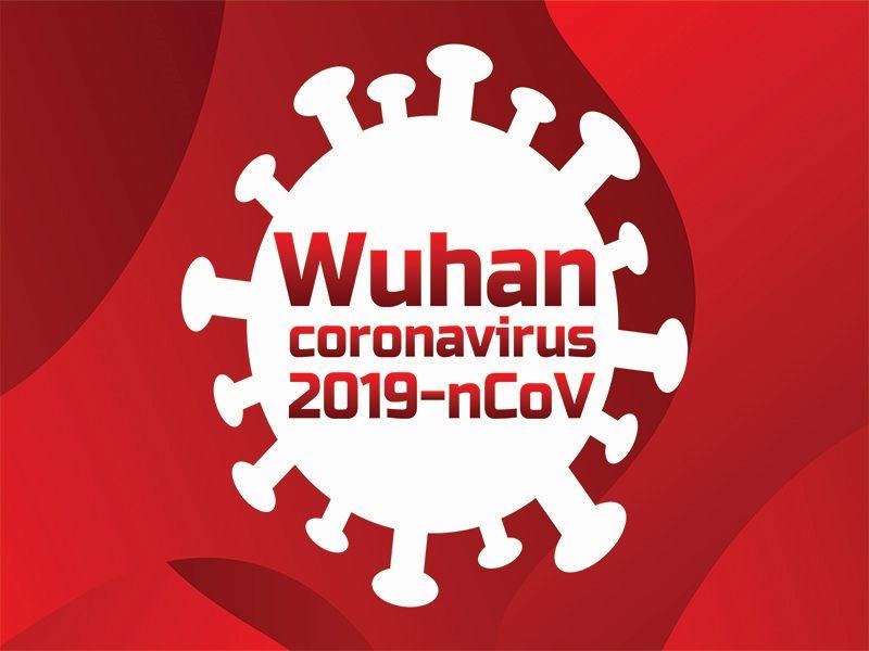 گزارش۲۰-۲۴ فوریه ماموریت مشترک WHO و چین در مورد COVID-19