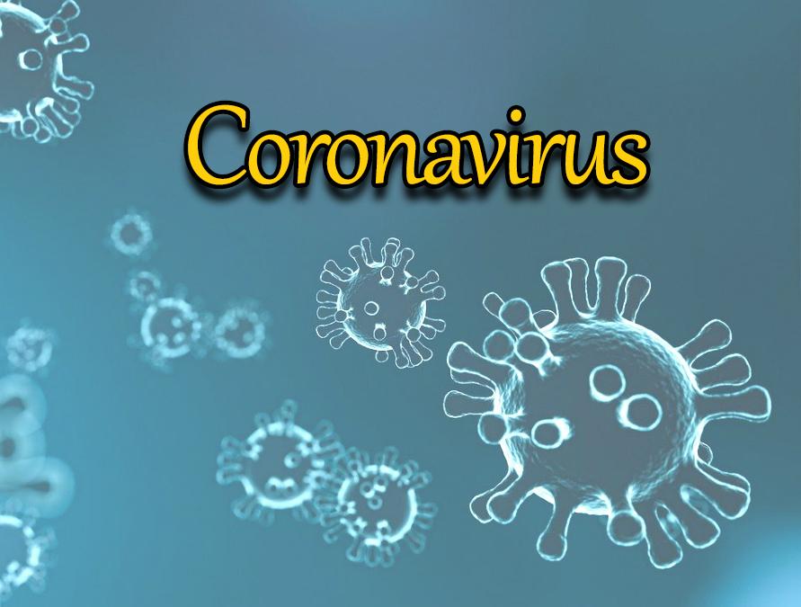 توصیه های لازم بعد از انجام تست مولکولی تشخیصی بیماری COVID-19