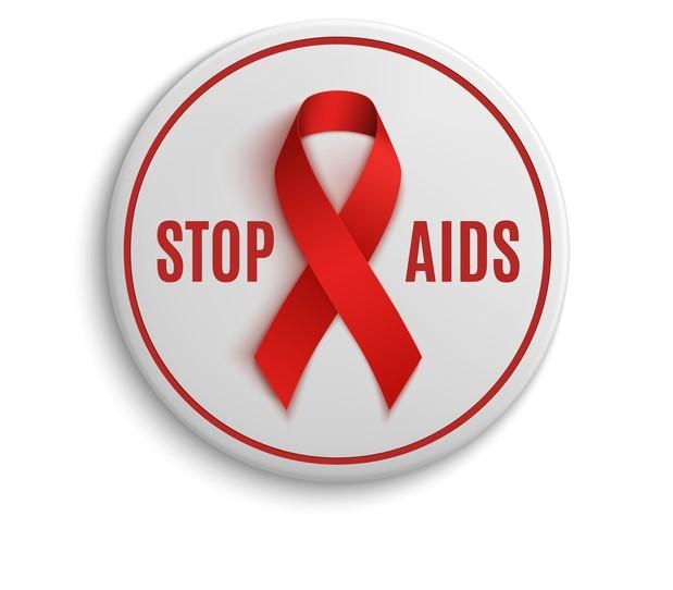 HIV یا ایدز